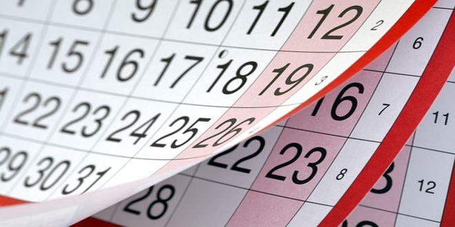calendario-publicaciones-blog