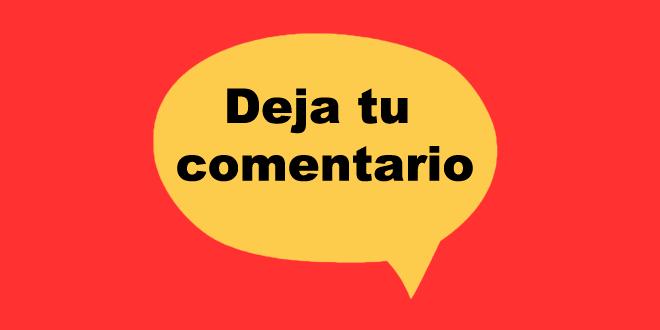 comentarios-blog
