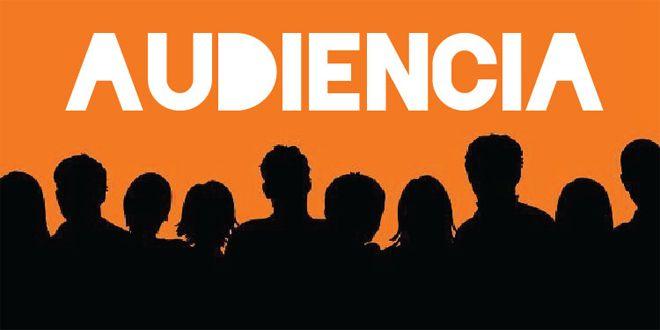 contenidos-audiencia-blog