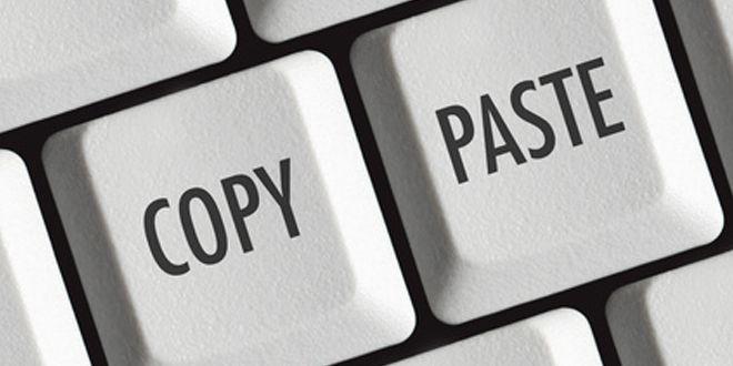 copiar-pegar-contenidos-blog