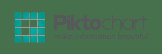 Piktochart-logo