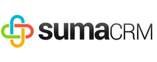 SumaCRM-logo