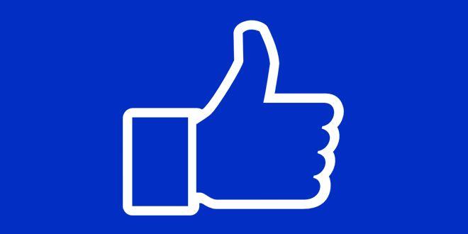 Como Aumentar El Engagement En Facebook