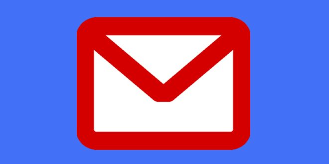 Cómo Hacer Una Estrategia De Email Marketing Triunfadora