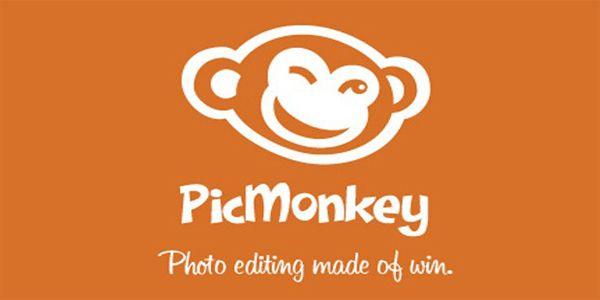 PickMonkey-logo