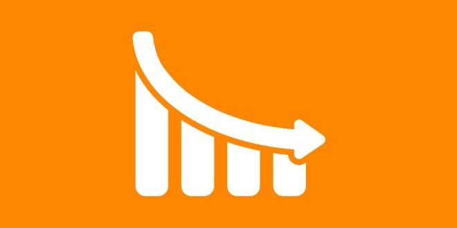 Cómo Reducir El Porcentaje De Rebote Para Tu Blog Corporativo