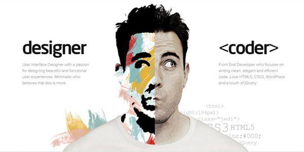 disenador-web-vs-desarrollador-web