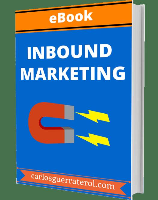 ebook-inbound-marketing-pymes-3
