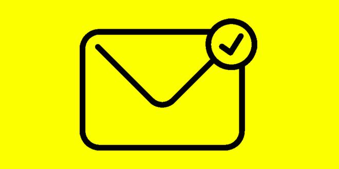 10 Beneficios Del Email Marketing Para Tu Estrategia Digital