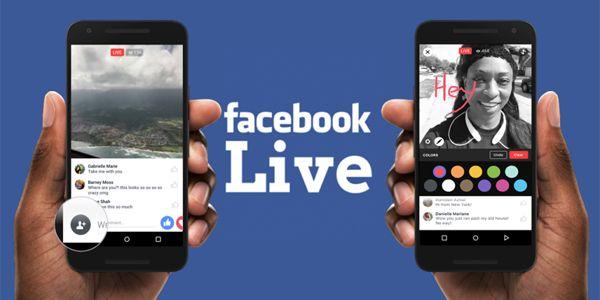 facebook-live-home