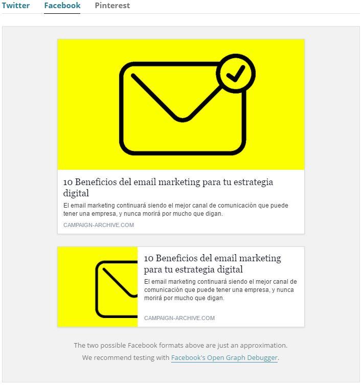 mailchimp-social-card-facebook