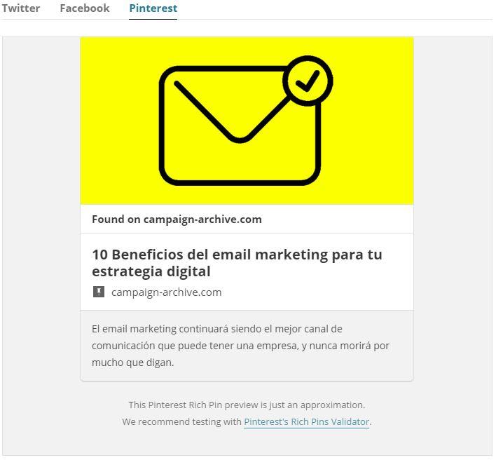 mailchimp-social-card-pinterest