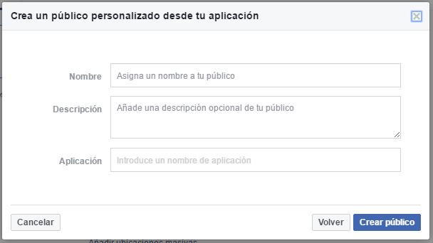 publico-personalizado-facebook-aplicacion