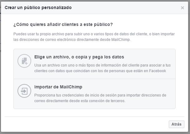 publico-personalizado-facebook-clientes