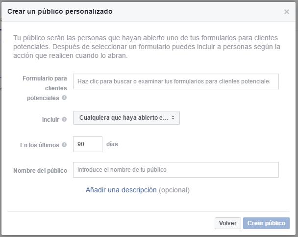 publico-personalizado-facebook-interaccion-clientes-potenciales