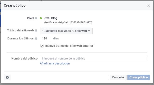 publico-personalizado-facebook-web