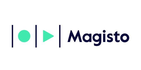 magisto-logo