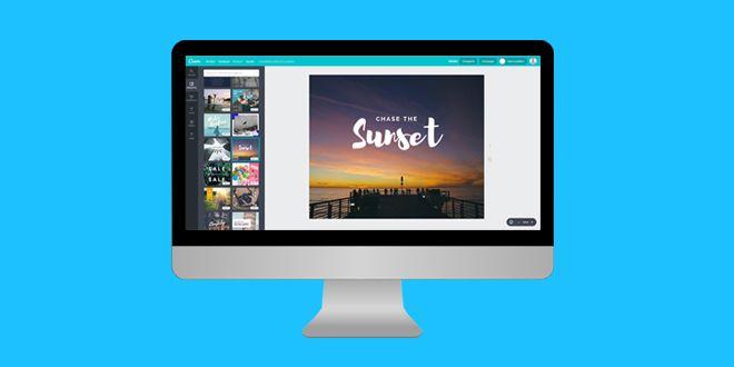 Herramientas-gratis-contenido-visual-redes-sociales
